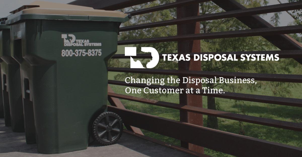 Austin Landfill | Travis County Landfill | Texas Waste Disposal
